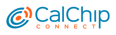 CalChip_Logo_x100@2x